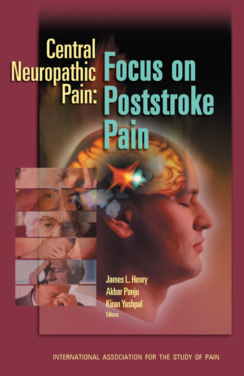 Central Neuropathic Pain: Focus on Poststroke Pain