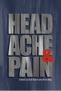 Headache and Pain